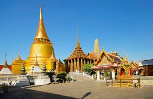 22-tour-thai-lan-20-12-2015-1451030223-0