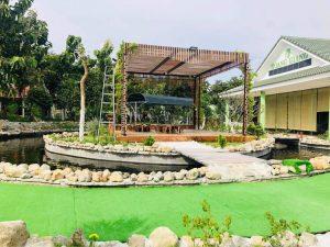 Hoang Giang